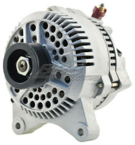 GENCO/BBB INDUSTRIES ALTERNATOR 7776 FITS FORD LINCOLN MERCURY MANY MODELS