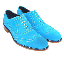 Barker Round Formal Shoes for Men