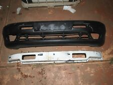 Mercedes Benz Vito Van W638 front bar