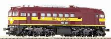 TT Diesellokomotive V200 / M62 Polska Rail Ep.V Roco 36241 Neu!!!