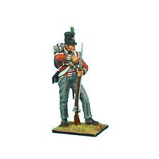 First Legion: NAP0476 British 51st Light Infantry Regiment Standing Loading #1