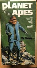 1973 Addar Planet of the Apes - Dr. Zaius