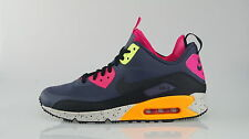 NIKE AIR MAX 90 SNEAKERBOOT NS Size 42,5 (9US)