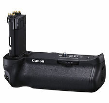 Canon Battery Grip BG-E20 For EOS 5D Mark IV Body **LIKE NEW** Condition