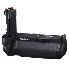 Canon Battery Grip BG-E20 1485C001