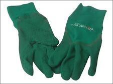 Town and Country TGL429 Men's Master Gardener Gardening Garden Gloves, Large