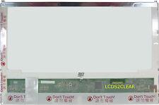 """BN SCREEN FOR DELL 14.1"""" WXGA+ E5410 LED PANEL MATTE 30 PIN"""