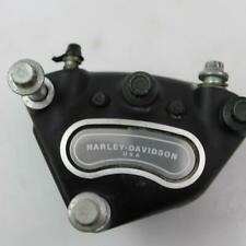 2005 harley-davidson softail OEM RIGHT FRONT BRAKE CALIPER
