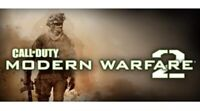 Modern Warfare 2 MW2 Modded Account Recovery/ Hacked Account PS3 ⭐️⭐️🕹