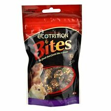 New listing 2.5-Ounce Hamster/Gerbil Pig Food-Great Tasting seeds food for Rats - Pet Food