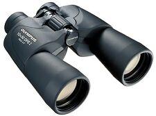 Olympus 10x50 DPS 1 Binoculars + Case *OFFICIAL UK STOCK* 25 Year Warranty