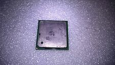 Processore Intel Pentium 4 SL6WT 2.80GHz 800MHz FSB 512KB Socket mPGA478B