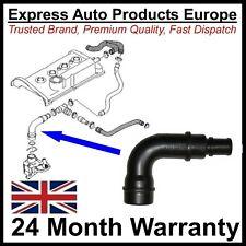 Engine Crankcase Breather Hose VW SEAT AUDI SKODA 06A103213F