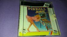 PINBALL MAGIC, PC 3 1/2,CASTELLANO