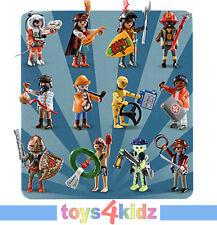 PLAYMOBIL 70565 Playmobil-figures Boys (serie 19)