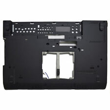 New Genuine Lenovo ThinkPad X230 X230i Bottom Case Base Cover 04W6836