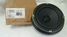 "NEW IN BOX BOSE ACDELCO 6.5"" SPEAKER GENUINE GM PART -- MADE IN THE USA!!"