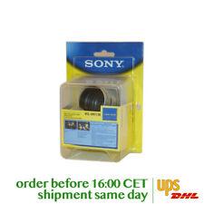 Sony VCL-DH1730 Tele Conversion Lens