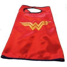 Satin Superhero Fancy Dresses for Boys