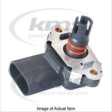 NGK//NTK éterlon Température Pression Capteur Audi VW Skoda Seat tdi+tsi+s3