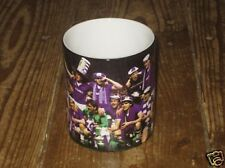 Everton 1980s Wonder Team New Full Wrap MUG