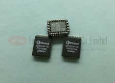 NEW OLD STOCK AMD AM27C010-55JC AM27C010 27C010 1 Mbit OTP EPROM Plastic Leaded Chip Carrier 32 55 NS x 10pcs