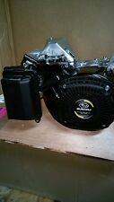 Robin Subaru Horizontal Engine 6 Hp Ex17 Ohc Tapered Shaft Ex170 Sp170