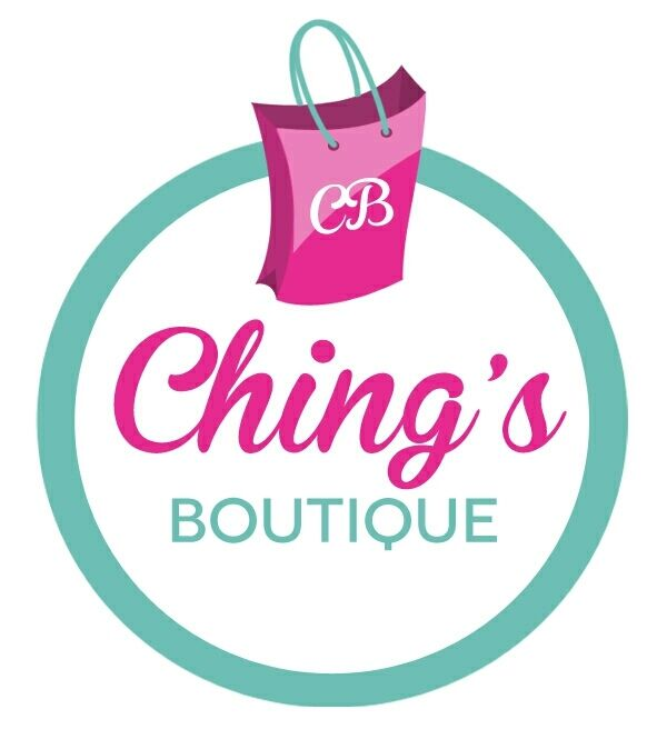 CHING'S BOUTIQUE