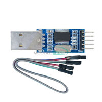5/10PCS PL2303HX USB To RS232 TTL Converter Module Converter Adapter For arduino