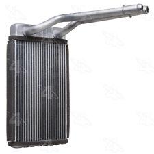 Pro Source 92010 Heater Core