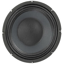 "Eminence BASSLITE SC10-16 10"" Neo Midbass Bass Guitar Speaker 16 Ohm 300W 94dB"