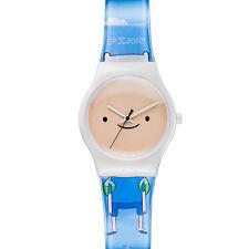 Adventure Time - Finn Analogue Watch - *BRAND NEW*