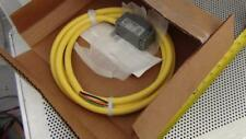Eaton E51SPL6P Switch Body Assembly 8 Foot Cable - NEW Never Installed