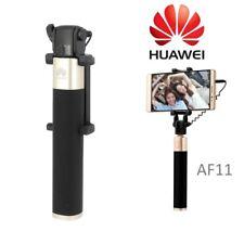 Huawei 2451992 Perche À Selfie pour les Smartphones Honor
