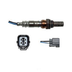 DENSO 234-9017 Air- Fuel Ratio Sensor fits 04-05 Honda Civic & Acura EL 1.7L l4