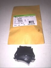 NEW PENDANT SWITCH PART GREENLEE 975 HYDRAULIC PUMP & 6810 ULTRA CABLE FEEDER
