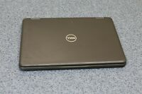 Lot of 50 - Dell Latitude 3189 2-in-1 Touchscreen Laptop Win10 Pro 4GB 128G SSD