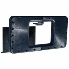 """Savio SkimmerFilter 6"""" Face Plate Assembly - SSW6000"""