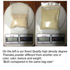 1kg Pure Thanaka Tanaka Natural Powder Face Mask Anti Acne Aging Whitening Skin