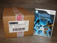 (Case Lot Of 24) Tron Evolution Battle Grids *New* Free Shipping