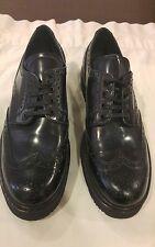 Prada Oxford Shoes size 40