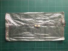 Dutchwear Gear Dyneema Composite (Cuben Fiber) Double Ended Stuff Sack Hammocks