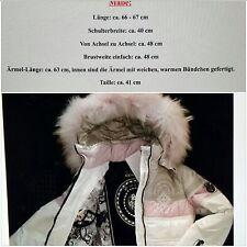 ❤️❤️❤️ Seltene SportAlm Damen Ski Jacke, Neupreis 859€