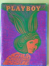PLAYBOY Mags New Sealed Pick 1 1960 1961 1962 1963 1964 1965 1966 1967 1968 1969
