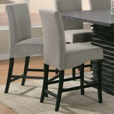 coaster kitchen chairs