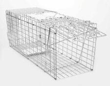 Pestrol 66 x 26 x 25cm Possum Trap