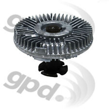 Engine Cooling Fan Clutch fits 1978-1991 Mercury Grand Marquis Cougar  GLOBAL PA