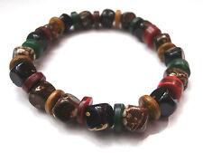 Multi-Coloured Jewellery for Men