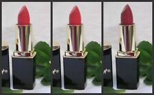 Best Lipstick L'Paige Buy 3@$8.00ea W/FREE S&H CHOOSE YOUR COLORS