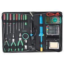Professional Electronic Tool Kit (220V) Proskit 1PK-616B